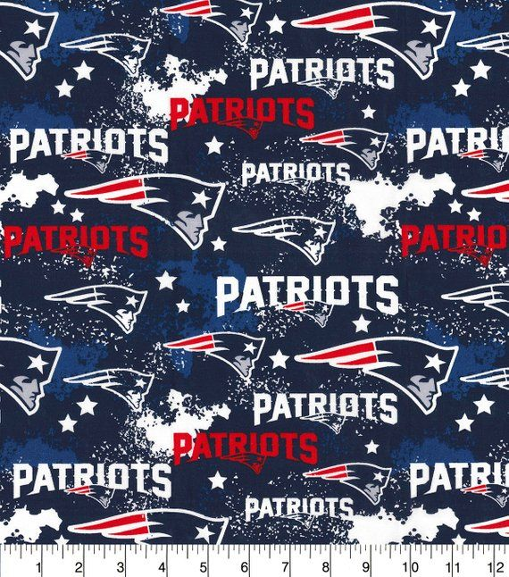Hey I Found This Really Awesome Etsy Listing At Https Www Etsy Com Listing 680521171 Nfl New Nfl New England Patriots New England Patriots England Patriots