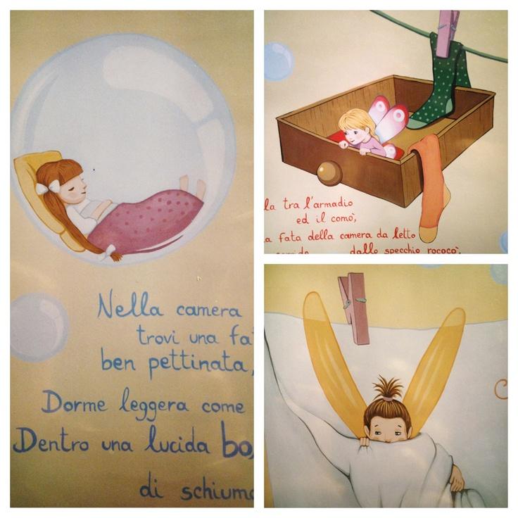 Cameretta Luca