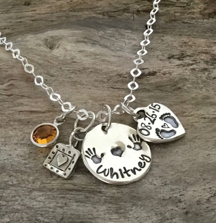 13 best christmas gifts for mom images on pinterest for New mom jewelry tiffany