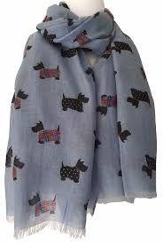 Afbeeldingsresultaat voor scottish terrier fashion