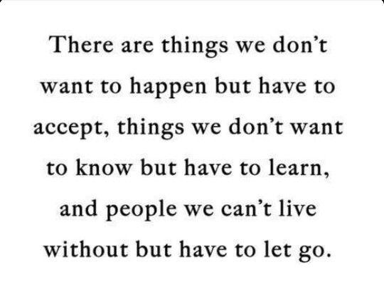 1000+ idéer om Letting Go Of Someone på Pinterest | Gi Slipp ...