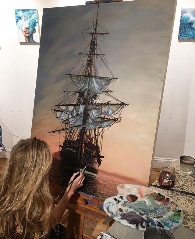 Jemand kann schiffe zeichnen die es dan echt giďt… – http://embassy-toptrendspint.blackjumpsuitoutfit.tk