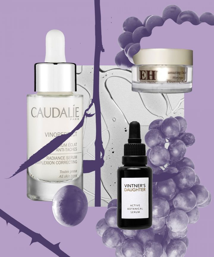 Get To Know The Star Ingredient In All Your Favorite Products Skin Care Beauty Favorites Rituals Products