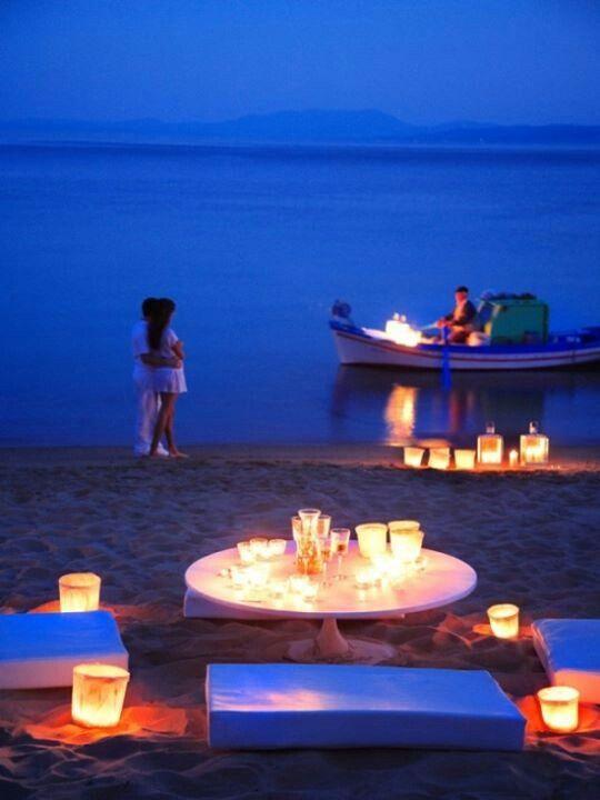 Skiathos - Top 10 Greek Islands you Should visit in Greece