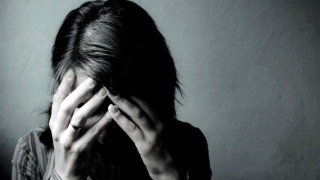 Kan Donduran Olay: Aydın'da Bir Çocuğa 3 Yıl Boyunca 200 Kişi Tecavüz Etti!