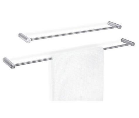 Zack CIVIO Towel Rail