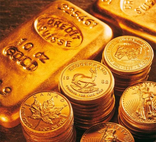 BULLION Keep track of gold spot prices in real time with the free Adobe Air widget http://www.learcapital.com/exactprice