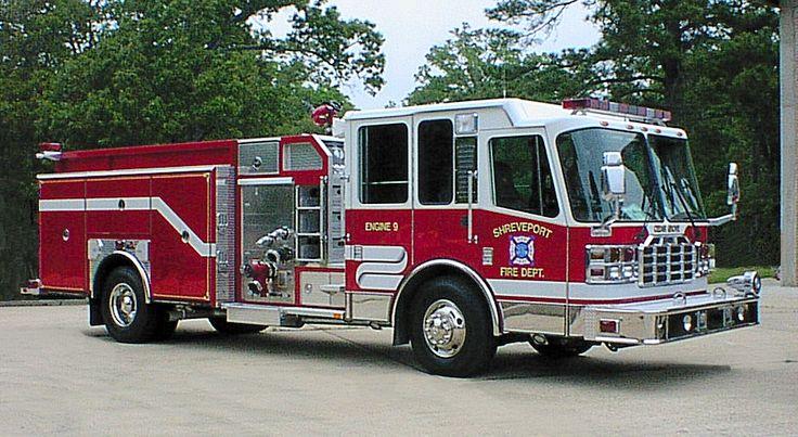 16 best emergency response vehicles images on pinterest fire truck rh pinterest com Crimson Fire Apparatus American LaFrance Fire Apparatus