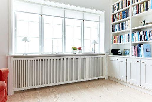 https://www.google.dk/search?q=radiatorskjuler moderne