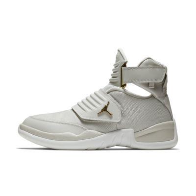 d9dcb254c74e32 Find the Jordan Generation Men s Shoe at Nike.com. Enjoy free shipping and  returns