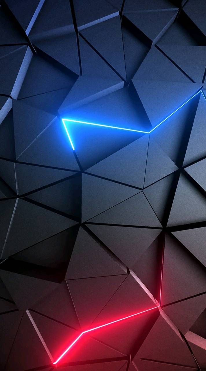 Download Neon Wallpaper By Hdbackgrounds 48 Free On Zedge Now Browse Millions Of Popular Lights Wal Galaxy Phone Wallpaper Flash Wallpaper Neon Wallpaper