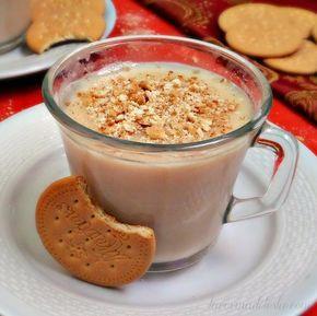 Marias Cookies_Atole_de Galletas Marias_square 2_LCDL.jpg