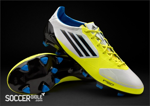 adidas f50 adizero messi iv fg blue white industries