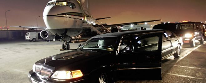 How The Transfers From Luton Airport To London Are Cheap And