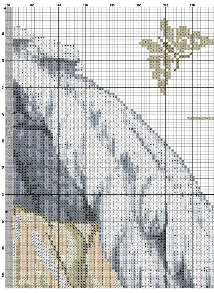 celita.gallery.ru watch?ph=bysE-f20AV&subpanel=zoom&zoom=8