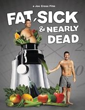Juice Fast - Healthy Body Guru... Abe and I started today!!!  :)  We're measured and weighed in!  We'll let you know how this goes!!!