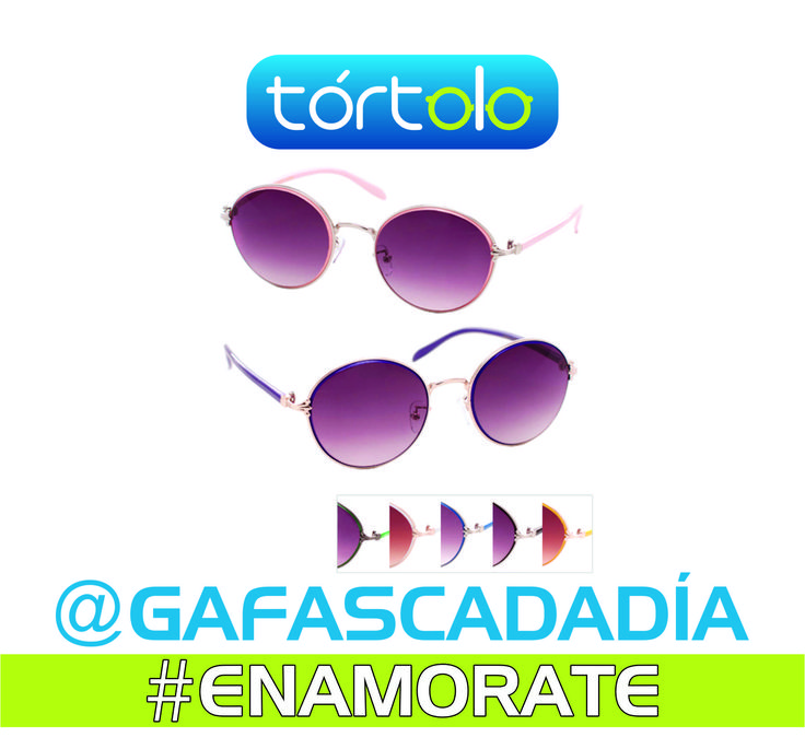 #moda #vintage #retro #newcollection #sun #sunglasses #glasses #vanguardia #gafas #sol #colombia #lentes #love #culture #fashion @gafascadia tu mejor elección $29,990 envíos gratis en todo #colombia #cali #bogota #medellin #cucuta #villavicencio #armenia #pereira #cartagena #santamarta #barranquilla
