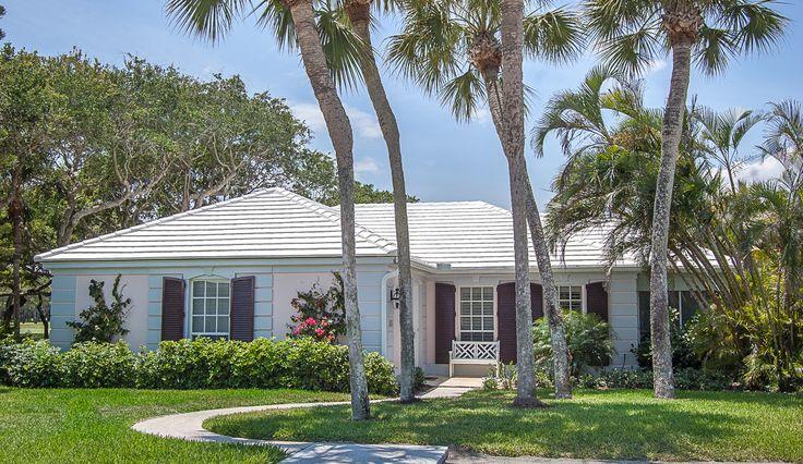 John's Island Real Estate Listings | John's Island Real Estate Company