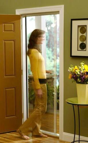 77 best Decor & Home Improvement images on Pinterest | Home ...