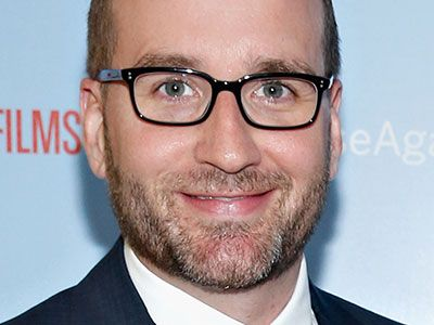HRC's Chad Griffin on Trans Inclusion, ENDA, and Michael Sam