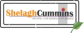 Shelagh Cummins http://shelaghcummins.com/#sthash.yEXzUrX6.dpbs Mompreneurs ELITE Member