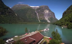 Идеальный отдых: путешествие на фьорды Норвегии и рыбалка   http://visitruno.com/stati/puteshestvie-na-fordy-norvegii-i-rybalka.html ... Вы хотите увидеть, как красиво расположились заливы морей между горами, вам хочется погрузиться в атмосферу единения с природой? Тогда лучшего места, чем фьорды в стране викингов, вам не найти. Наши специалисты могут предложить вам уникальные туры на такой известный курорт как «Knutholmen» или же традиционный курорт с персональным подходом к каждому клиенту…