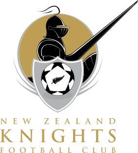 New Zealand Knights FC.svg