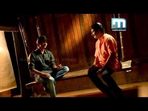 Venuganangal (Mathrubhumi News Channel) – Part-3   (Etho varmukilin kinaavile muthaay..)