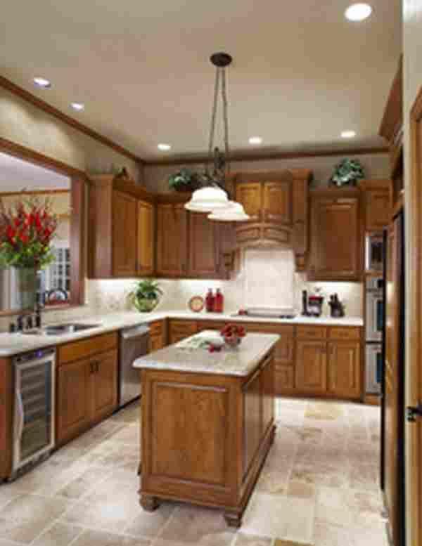 Dallas Kitchen Remodel Creative 140 best kitchen ideas images on pinterest | kitchen ideas