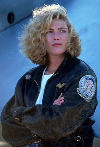 What Happened to Kelly McGillis - News & Updates  #actress #KellyMcGillis http://gazettereview.com/2017/02/happened-kelly-mcgillis-news-updates/
