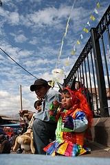 Peru Kid