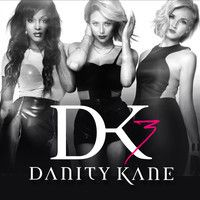 Danity Kane - Rhythm Of Love by OFFICIAL DANITY KANE on SoundCloud