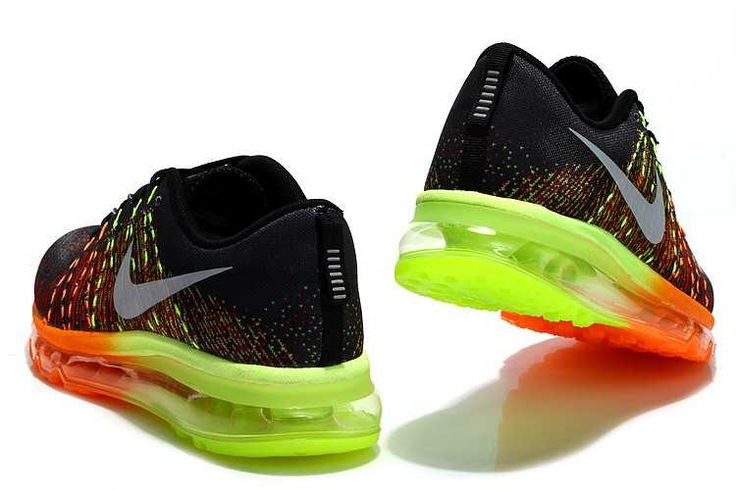 The Nike Air Max 90 Is Classic Accessible In A Variety Of Colors And Shapes In Mens, Womens, And children Styles. Find Nike Air Max 90 Mens At 2017nikeairmax90.com. Acquire AndSell Almost Qwwkjkqkip Anything On Gumtree Classifieds.
