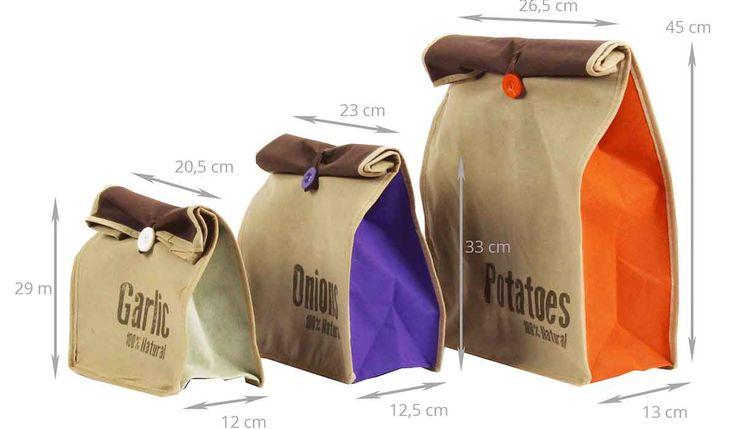 1000 id es sur le th me des sacs de pommes de terre sur pinterest sacks sacs de caf et sacs - Conservation pomme de terre cuite ...