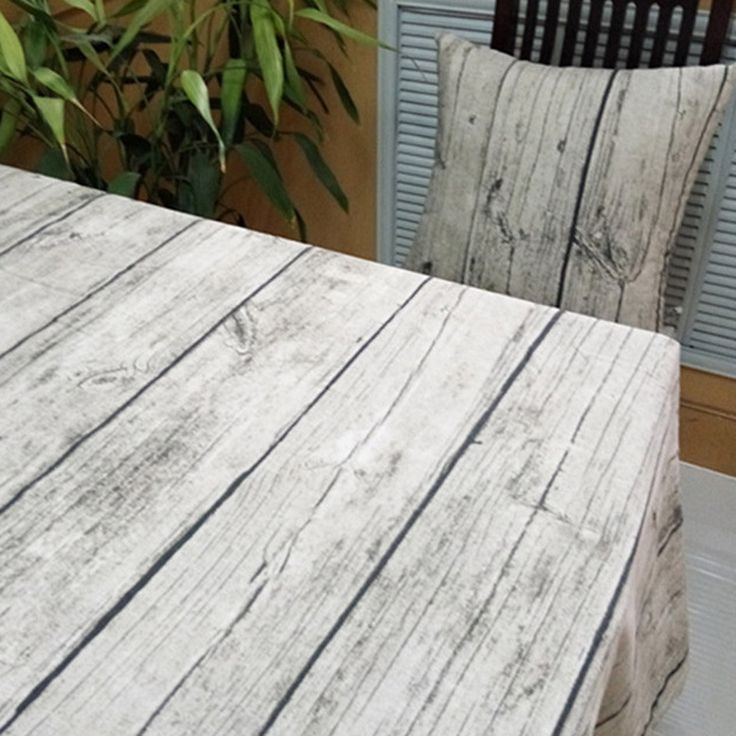 Cheap Table Top Tv Stand, Buy Quality Tables Resturant Directly From China  Grain Layer Suppliers: ASLT Vintage European Stlye Popular Table Cloth  Linen ...