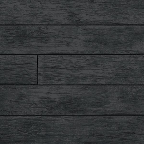 Millboard Carbonised Embered Deck Boards