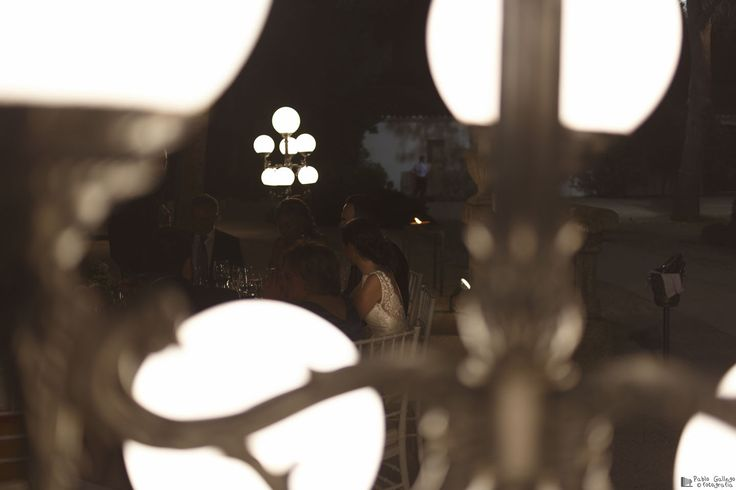 Enlace de Jesús y Gemma, banquete en La Vallesa de Mandor, Ribarroja. Fotógrafo de Bodas, Valencia, Castellón, Alicante, Albacete, Cuenca, y toda España. Fotógrafos de Boda, Fotógrafo de Boda Valencia