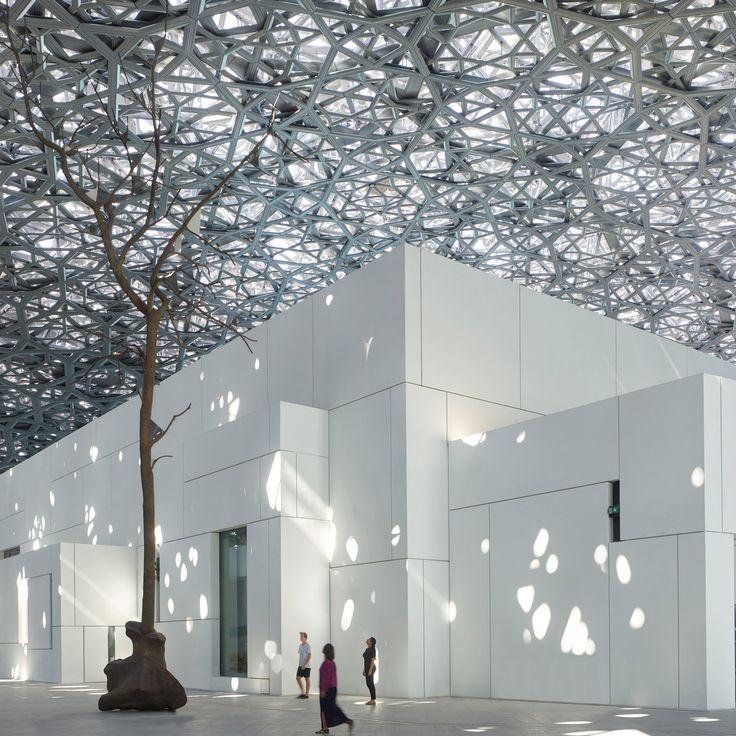 Mejores 164 im genes de equipamiento urbano en pinterest for Equipamiento urbano arquitectura pdf