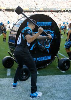 Stephen Curry Photos - Super Bowl 50 - Carolina Panthers v Denver Broncos - Zimbio