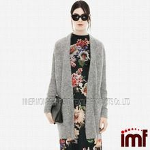 cardigan knitwear for women long length cardigan Best Seller follow this link http://shopingayo.space