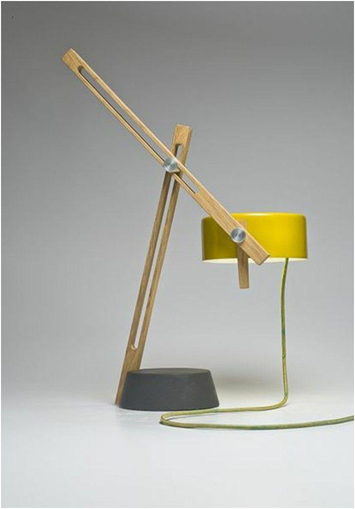 15 Anime Lampe De Bureau Design Photos Avec Images Lampe De Bureau Bureau Design Lampe Bureau Design