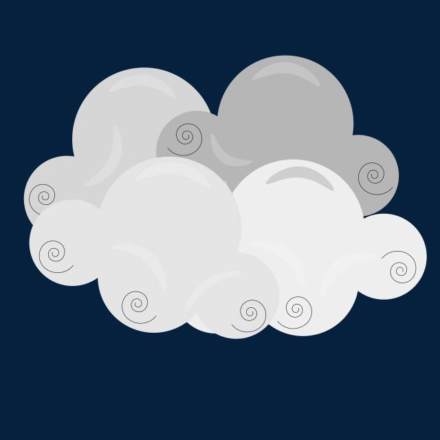 Clouds Cartoon Sky Frame Comic Films Cute Clouds Lovely Cartoonbaby Childs Films Comis Hd Clouds Lovely Clouds Sticker Cloud Illustration Cloud Stickers Clouds