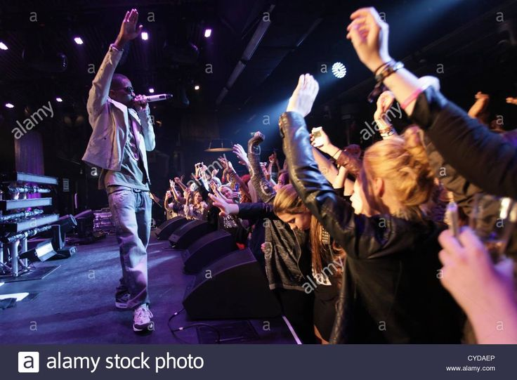 Best Gig Shot List Images On   Shot List Board And