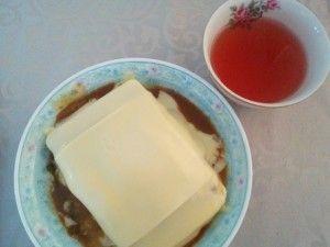 1週間で2.5キロも痩せた!簡単「豆腐チーズ」レシピ - ライブドアニュース