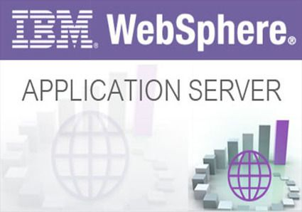 Rotech+Info+Systems+WebSphere+|+Rotech+Info+Systems+Pvt+Ltd+WebSphere