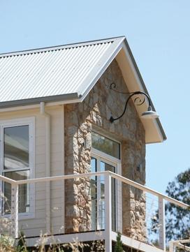 Bright Bliss Luxury accomodation www.brightbliss.com.au