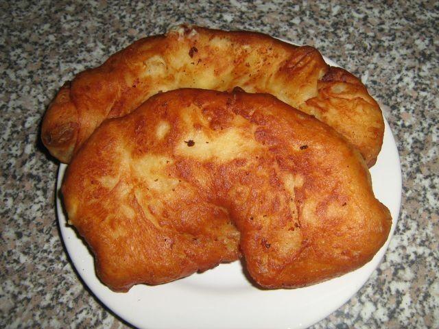 Villámgyors krumplis lángos, élesztő nélkül! Fél óra alatt összedobható és nagyon ízletes!! - MindenegybenBlog