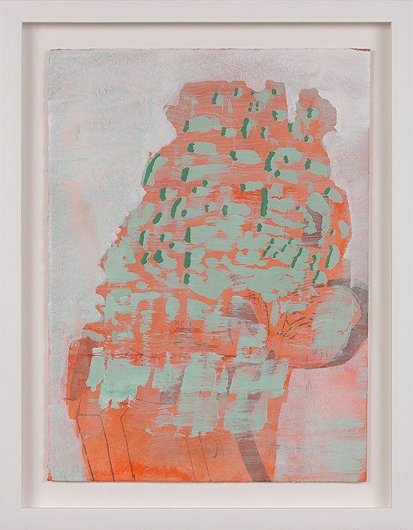craig-taylor-untitled-blossomy-realm-2.jpg (600×770)