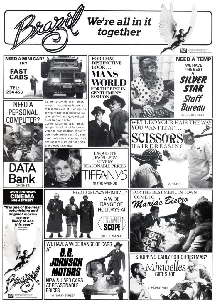 1877 best Cinema.BBC.HBO.Independent.Hollywood. images on Pinterest ...