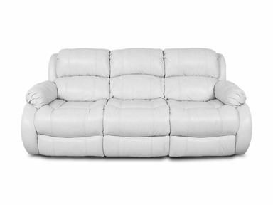 Shop For England Double Reclining Sofa 2011 And Other Living Room Sofas At Scholet
